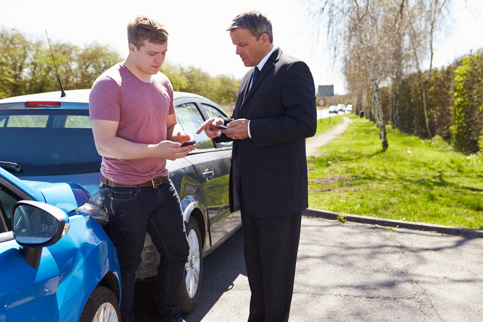 POLICIES FOR MEXICAN AUTO INSURANCE
