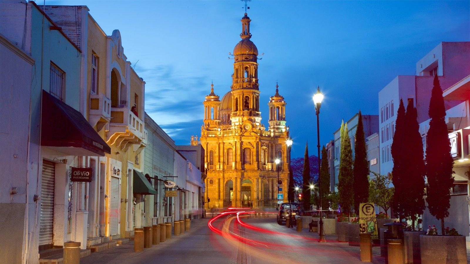 Plaza de Aguastaclientes