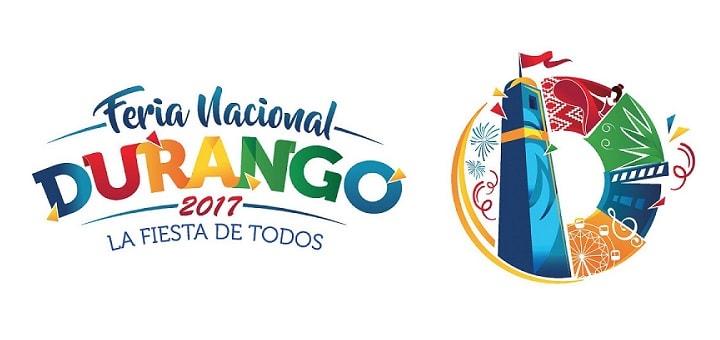 Durango National Fair