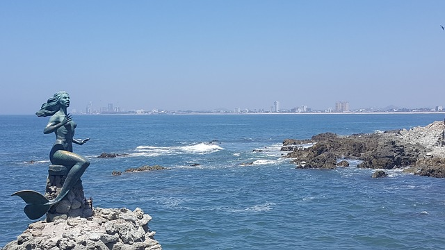 Mazatlan, an Unforgettable Ecological Adventure