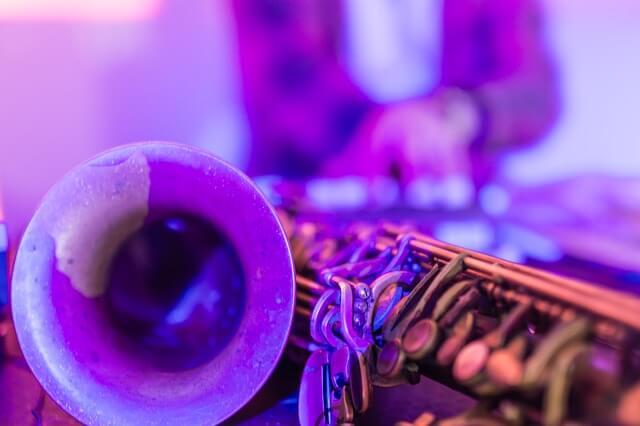 The International Jazz Festival arrives in Hidalgo