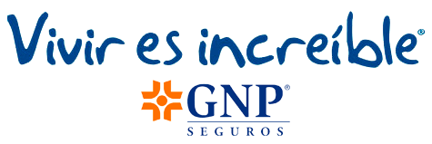 Mexican insurers: Seguros GNP