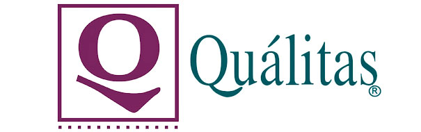 Qualitas Mexican insurer