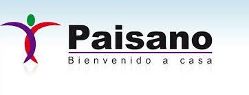 Paisano Program