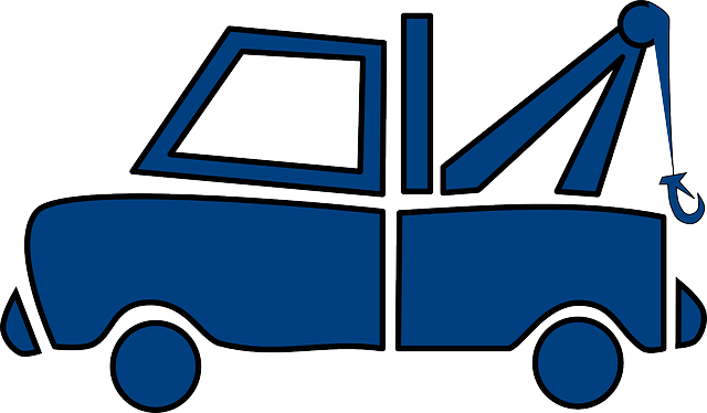 Vehicles that can be insured