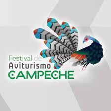 Campeche Aviturismo Festival