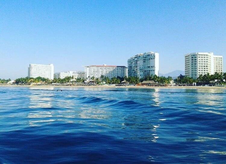 Hotel Resort of Ixtapa-Zihuatanejo