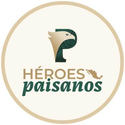 Heroes Paisanos Program