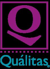 Qualitas Mexican insurer