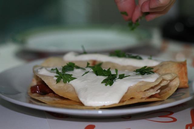 Guanajuato Si Sabe Cumbre Internacional de la Gastronomía