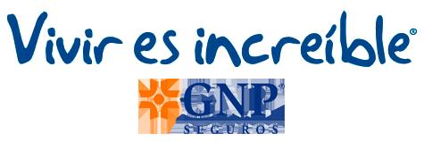 Aseguradoras Mexicanas: Seguros GNP