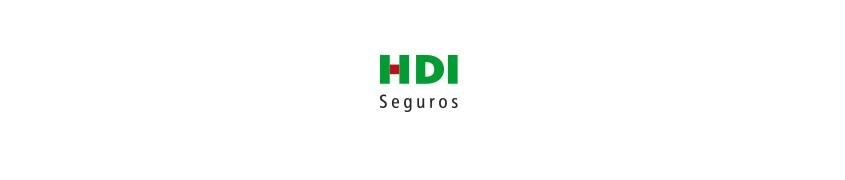 Aseguradoras Mexicanas: Seguros HDI