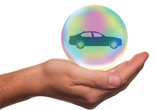 Coberturas de la Póliza de Auto en BestMex