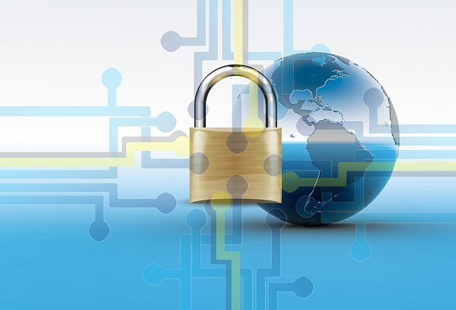 Aviso de Privacidad y Seguridad