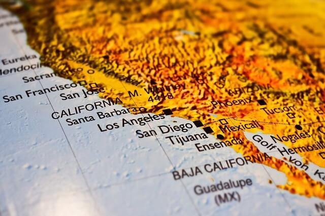 Conoce los Regionalismos en Tijuana