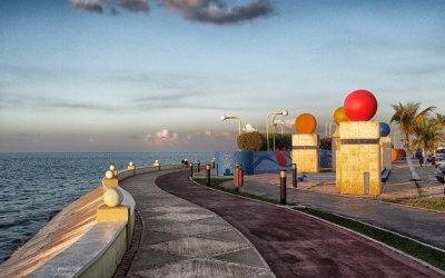 Regionalismos en Campeche ¡ Conócelos !