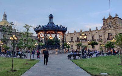 Regionalismos en Guadalajara, palabras tapatías