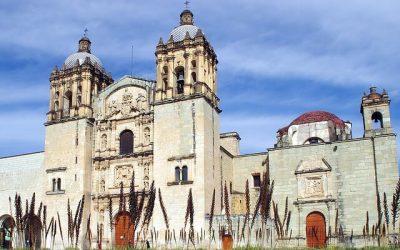 Regionalismos en Oaxaca, palabras Oaxaqueñas